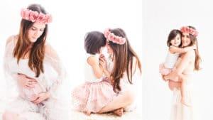 séance famille, photographe, photographe Nyon, photographe Morges, maternité, maternity