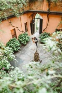 castel wedding, chateau, drome, italia, italie, photographer, provence, roma, turin, venezia, venise, wedding destination