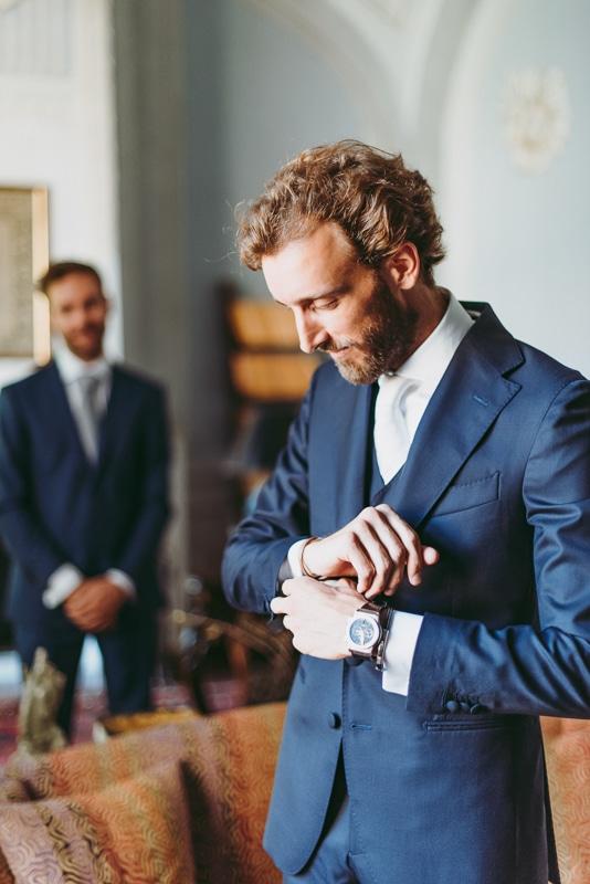 castel wedding, chateau, drome, italia, italie, lac come, laco como, photographe Suisse, photographer, provence, roma, turin, venezia, venise, wedding destination