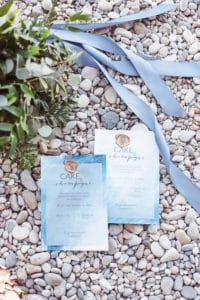 chateau, côte d'azur, luxe, mariage, palace, photographe, photographe de mariage Suisse, provence, shooting inspiration, wedding destination, wedding photographer, wedding session