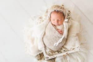 Asppnn, business, bébé, formation, maternité, nouveau né, petit, photographe Lausanne, photographe Nyon, workshop suisse
