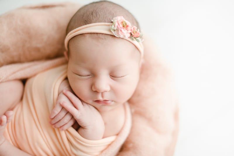 Annecy, Asppnn, Genève, Lausanne, Nyon, Séance, formation, montreux, newborn, nouveau né, photographe, photographer, session, workshop