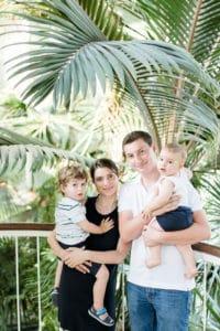 Gevéne, Lausanne, Nyon, Photographe Morges, Photographe gland, familly, photo de famille, photographe Annecy, photographe enfant, photographe famille, session, séance famille