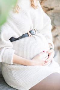 Asppnn, Gland, Lausanne, Morges, Nyon, business, formation, maternité, nouveau né, photographe, photographer, photographie, workshop
