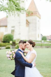 Mariage, suisse, luxe, photographe