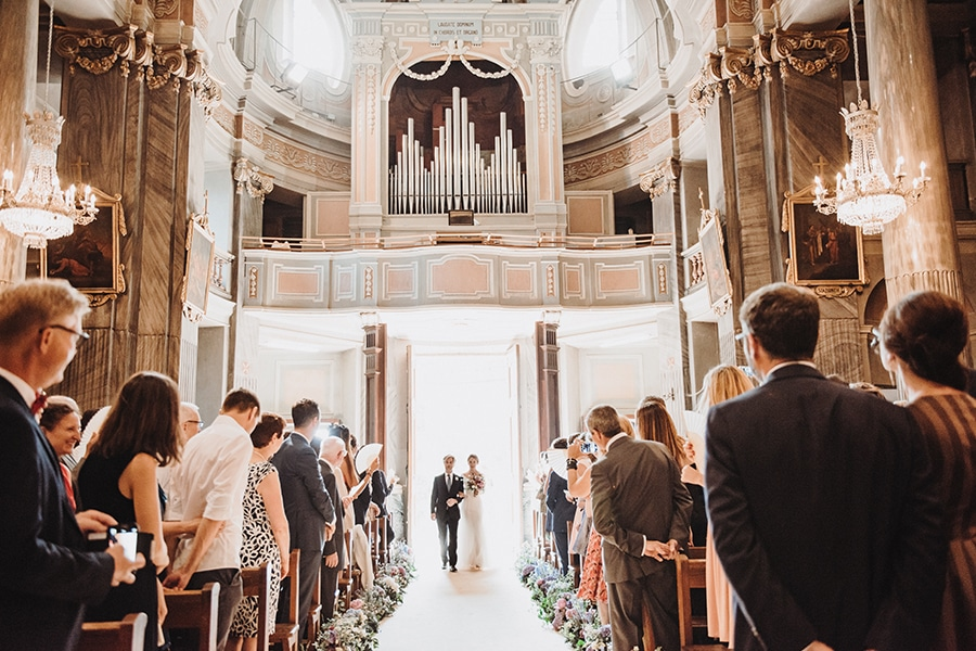 laco  como,lac come, italie, wedding destination, photographer, provence, st remi de Provence, cotes d'azur, photographe, mariage