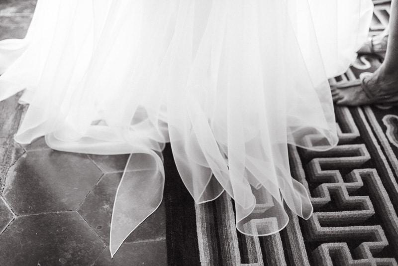 photographe, mariage, wedding destination, genève, lausanne, nyon, vaud, fribourg, neuchatel, france, monaco, italie, domaine, luxe, provence, robe, alliance, fiancaille, préparatif, soirée, couple, amoureux, love, fineart
