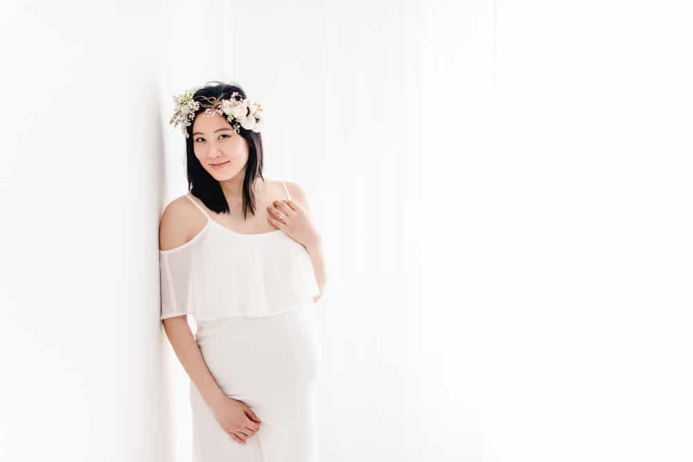 Photographe Morges, Photographe gland, Séance, formation, maternity session, maternité, newborn, nouveau né, photo, photographe Lausanne, photographe Nyon, photographe maternité, photographer, workshop suisse