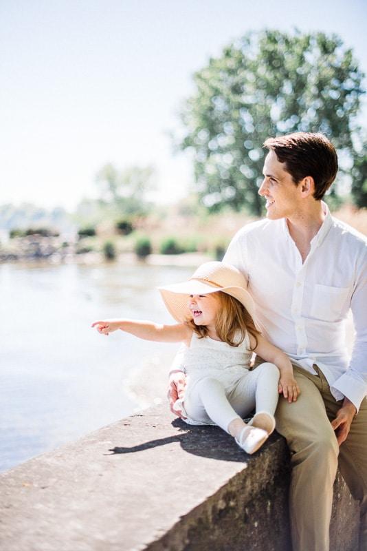 séance, maternité, lifestyle, photo, extérieur, christelle naville, photos, photographe, suisse, vaud, genève, famille