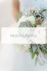 Préstation, tarif, mariage, christelle naville photographie