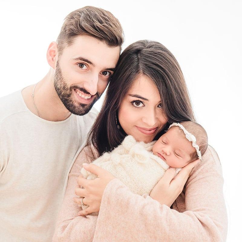 tarif, tarif séance, nouveau né, newborn, photo, photographe, prix, prestation, christelle naville