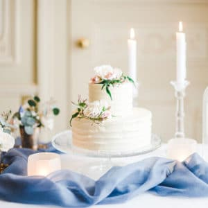 prestation mariage suisse tarif vaud genève