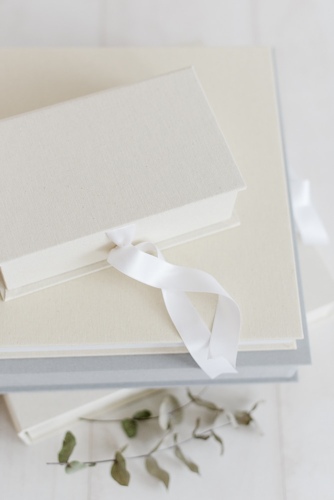 livre mariage, book, photo, packaging, prestation, mariage, wedding, suisse, france, provence, international, photographe, photo, professionel, vaud, genève, lausanne