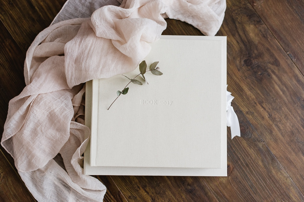 livre mariage, book, photo, packaging, prestation, mariage, wedding, suisse, france, provence, international, photographe, photo, professionel, vaud, genève, lausanne