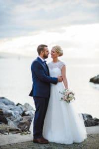 témoignage mariage suisse photographe