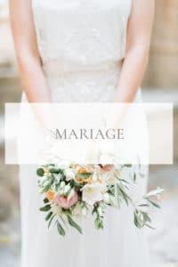 Christelle Naville Photographie, photographe, mariage, suisse, vaud, genève, lausanne, montreux