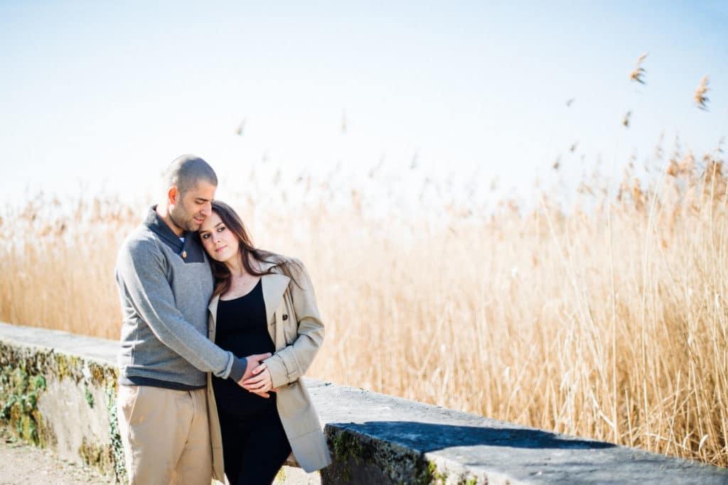 maternité, morges, lifestyle, photographe, naturel, spontané, maternity, session, nyon