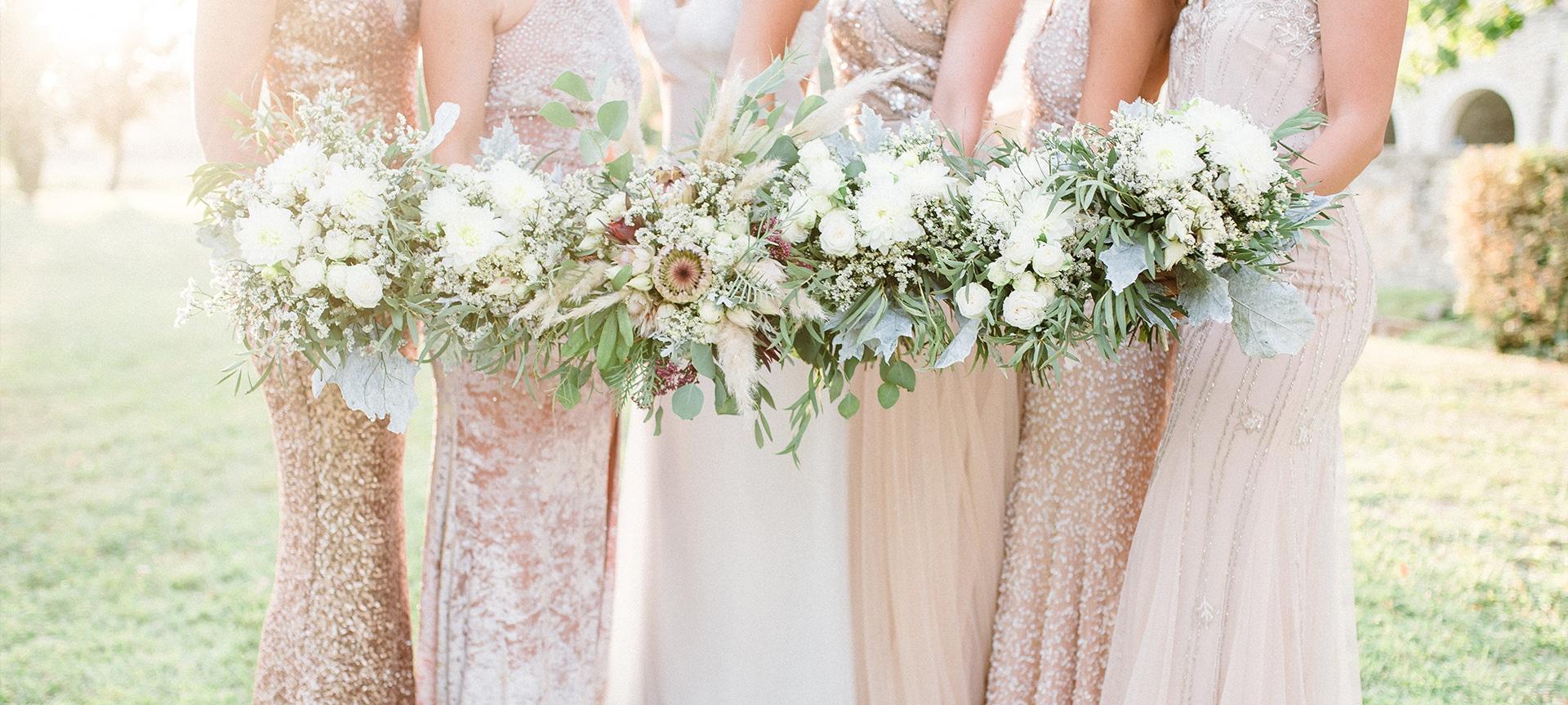photographe de mariage, provence, cotes d'azur, photographer, wedding, domaine de Sarson, Domaine de Patras, Grignan, mas de lily rose
