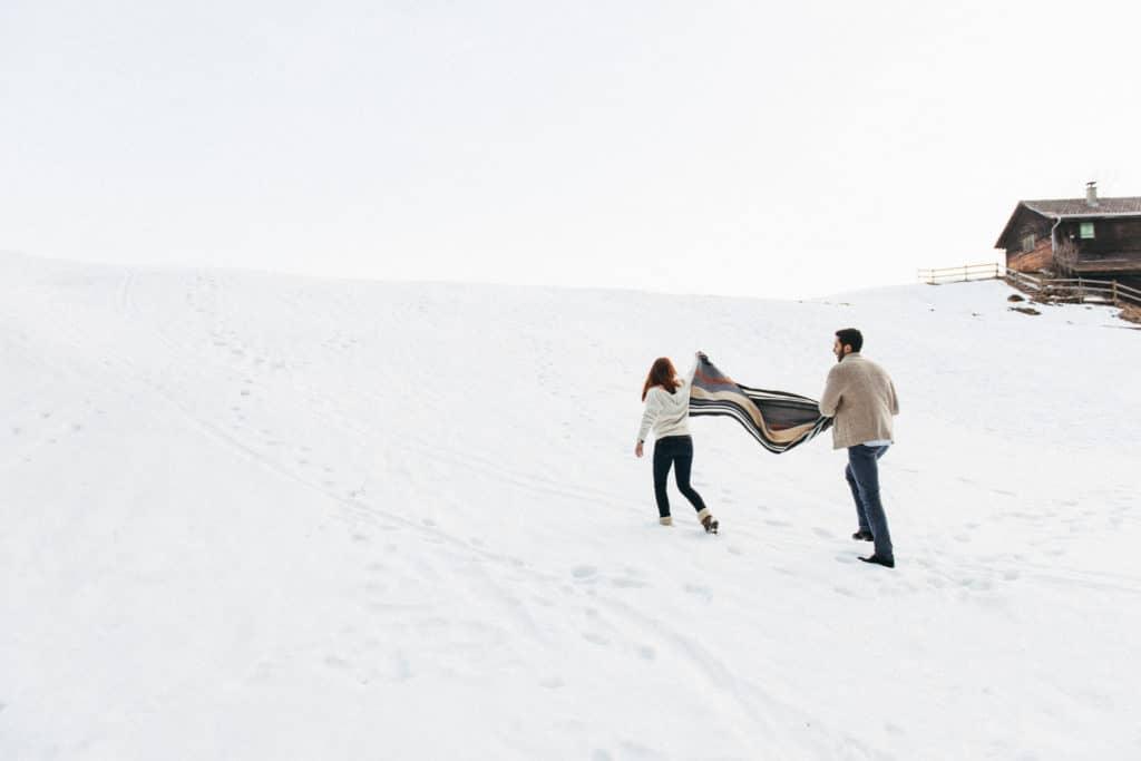 photographe Morges, photographe Lausanne, photographe Genève, photographe Nyon, maternité, couple, engagement session