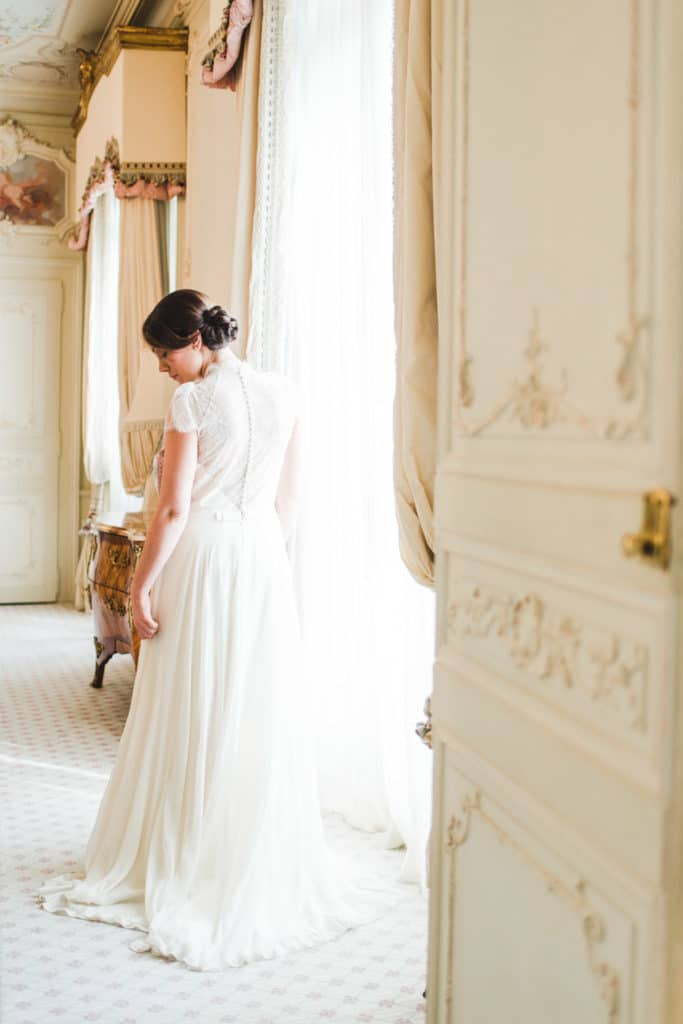 beau rivage palace, genève, luxe, mariage, wedding, switzerland, suisse, photographe, photographer