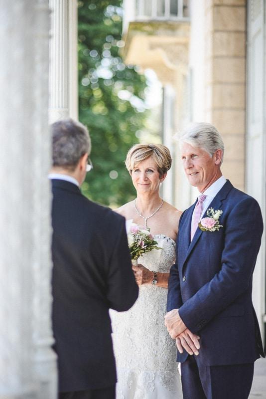 Geneva, Wedding photographer Switzerland, austalia, elopement, mariage intime, renouvelement de voeux