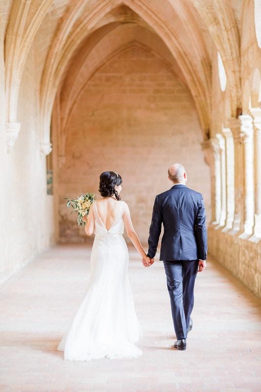 Domaine de Grammont, Mas de Lafeuillade, fine art, l'Abbaye de Valmagne, montpellier, photographe montpellier, wedding photographer