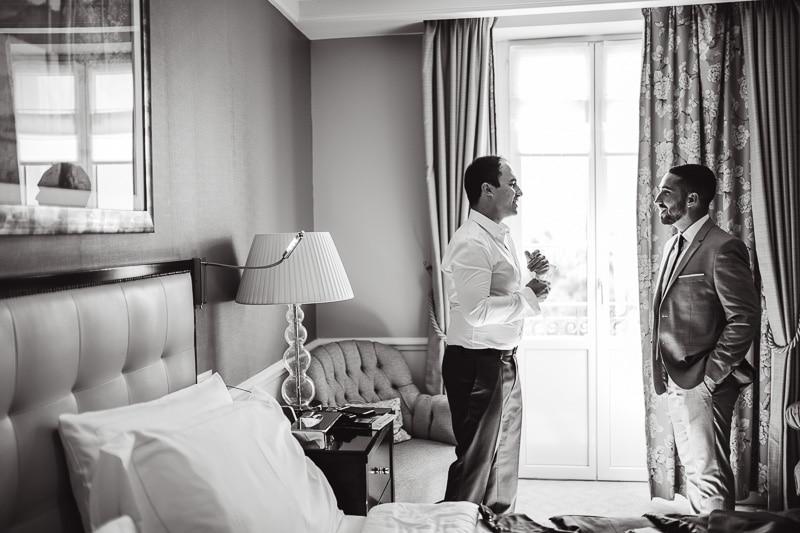 mariage, wedding, grand hotel de Vevey, palace, luxe, luxury wedding, switzerland, wedding photographer switzerland, photographe de mariage suisse, photographe lausanne, photographe Geneve, Provence, photographe côte d'azur, phtographe Monaco