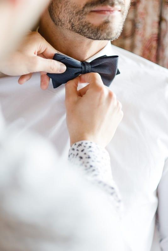 photographe mariage provence,mariage Gordes, wedding Gordes, mariage en provence, mariage côte d'azur, photographe Gordes, photographe Provence, photographe Drôme, photographe Valence, Montélimar, Avignon
