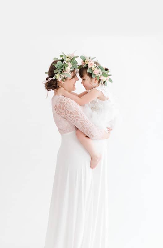 formation, photographe, formation photographe, suisse, Genève, photographe lausanne ,séance photo, nouveau né, maternité, asppnn, business,