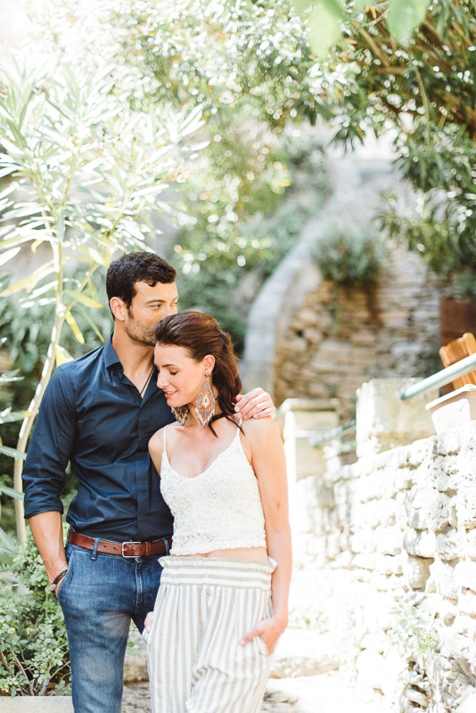 mariage Gordes, photographe de mariage Drome, photographe de mariage provence, wedding Gordes, wedding photographer Gordes