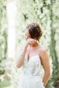 mariage Gordes, photographe de mariage Drome, photographe de mariage provence, wedding Gordes, wedding photographer Gordes