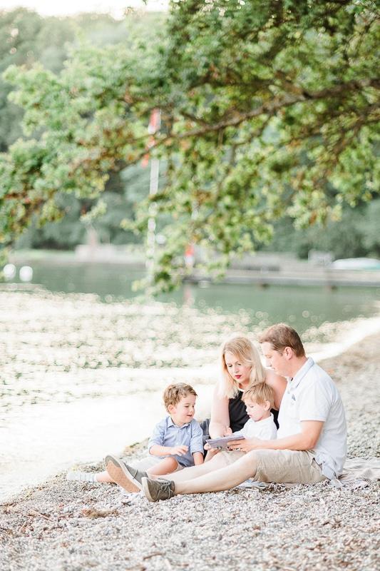 photographe famille lausanne, photographe famille nyon, photographe famille genève, switzerland familly photographer, photographe bébé Lausanne, photographe de bébé Genève, photographe de bébé Nyon, photographe Morges