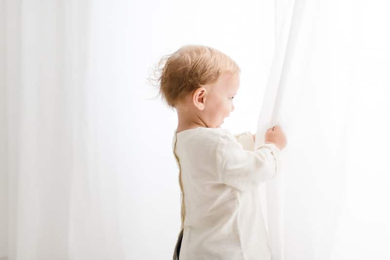 photographe entreprise, photographe entreprise Nyon, photographe entreprise Suisse, photographe morges, photographe bébé Morges, photographe bébé Nyon, photographe maternité Mies, Photographe Versoix