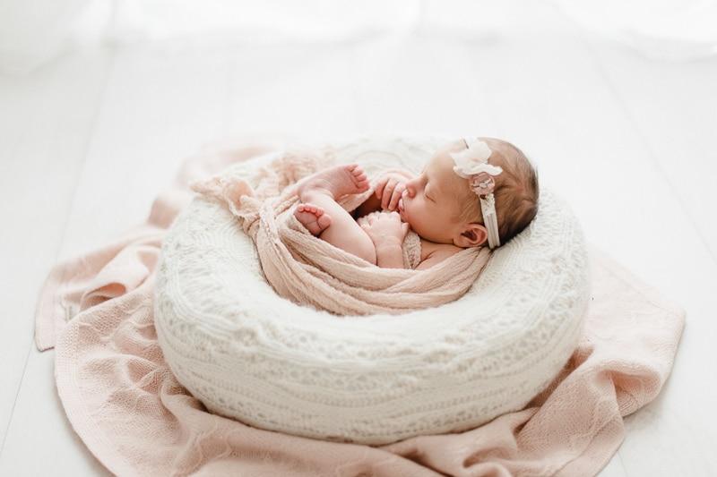 séance grossesse, photographe de maternité Lausanne, photographe de grossesse Morges, Photographe de nouveau né Nyon, photographe Gland, maternity photographer Geneva
