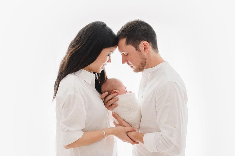 photographe de maternité lausanne, photographe de grossesse lausanne, photographe de maternité genève, photographe nouveau né lausanne, photographe de nouveau né bébé Lausanne