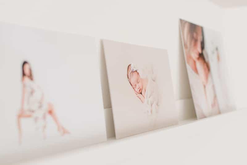 accessoires photo studio, studio photo lausanne, studio photo Gland, studio photo Nyon, photographe Lausanne, photographe Nyon, photographe Genève, robe grossesse