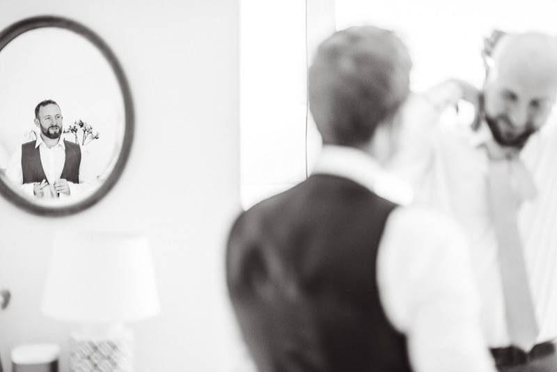 montreux palace, photographe Montreux, photographe de mariage, photographe haut de gamme, photographe fine art suisse, switzerland wedding photographer, fine art photographer, photographe Provence