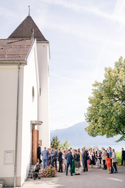 montreux palace, photographe Montreux, photographe de mariage, photographe haut de gamme, photographe fine art suisse, switzerland wedding photographer, fine art photographer, photographe Provence