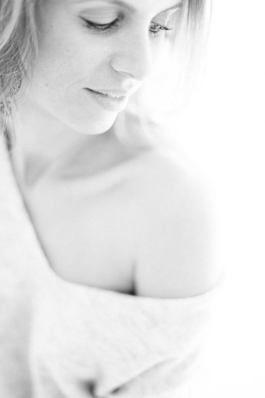 photographe boudoir, photographe portrait, photographe mariage Lausanne, photographe mariage Genève, photographe Nyon, Photographe Gland