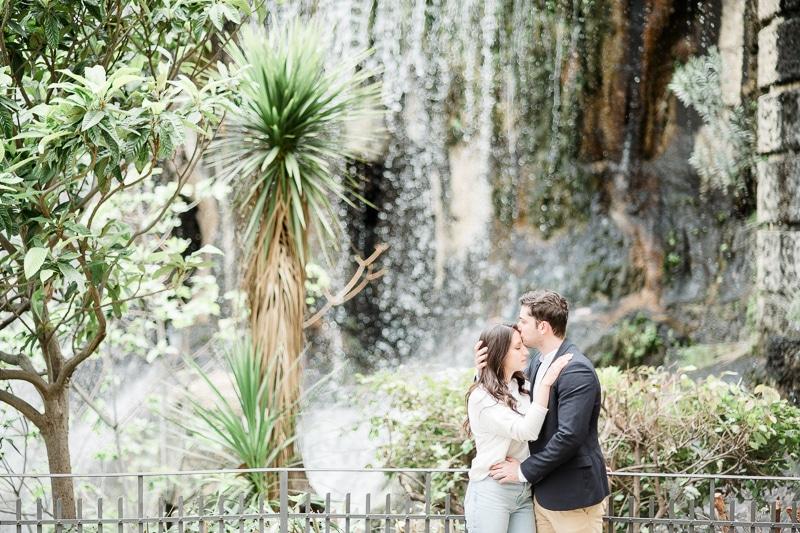 séance photo Lausanne, couple session Provence, photographe de mariage Provence, photographe de Mariage Lausanne, photographe de mariage Genève, engagement session