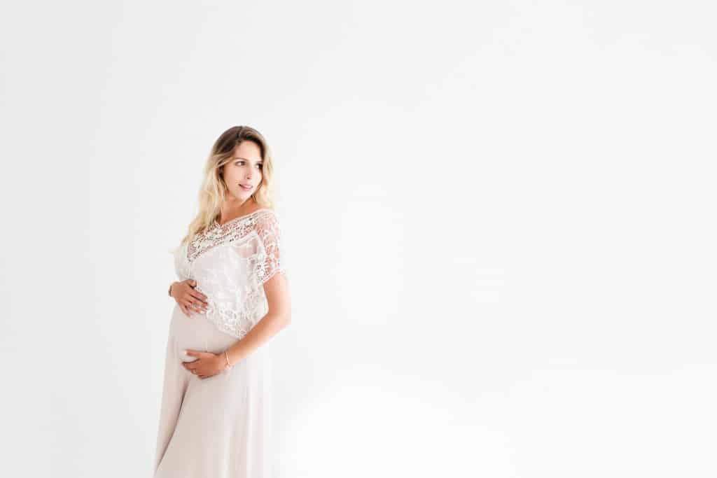 photographe lausanne maternité, photographe lausanne, grossesse, maternité, futurs parents, photographe famille Lausanne, photographe Nyon, photographe Morges famille, photographe Gland