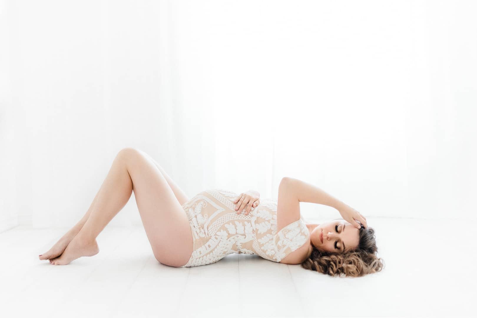 grossesse, maternité, femme enceinte, photographe Lausanne, photographe Genève, photographe Morges, photographe Nyon