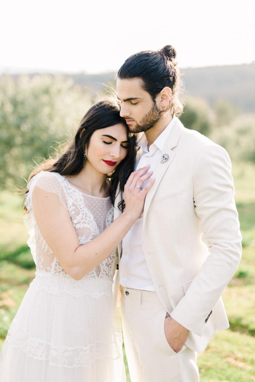 aurore bryan couple