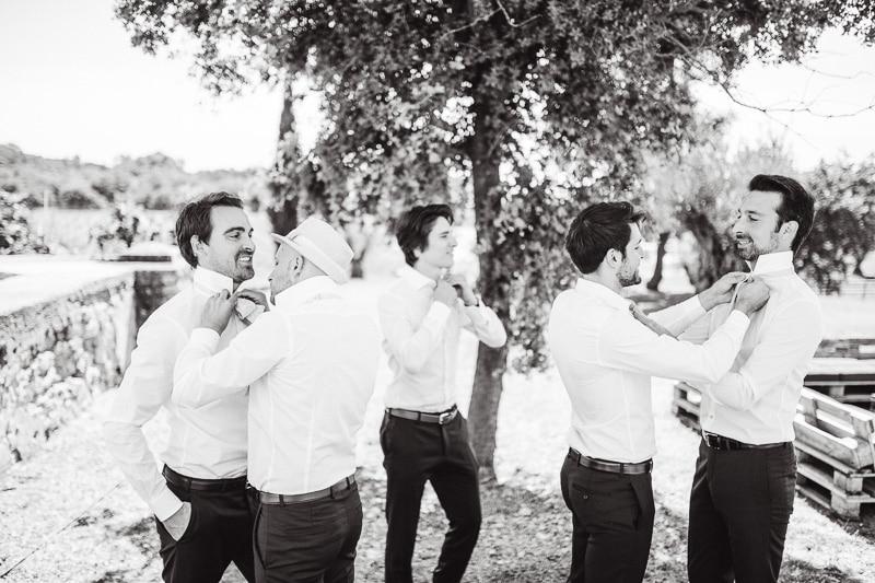 mariage domaine de Patras, photographe de mariage Provence, photographe de mariage côte d'azur, photographe de mariage Aix-en-Provence, photographe Vaucluse, photographe Drôme, photographe Montpellier, photographe Avignon,