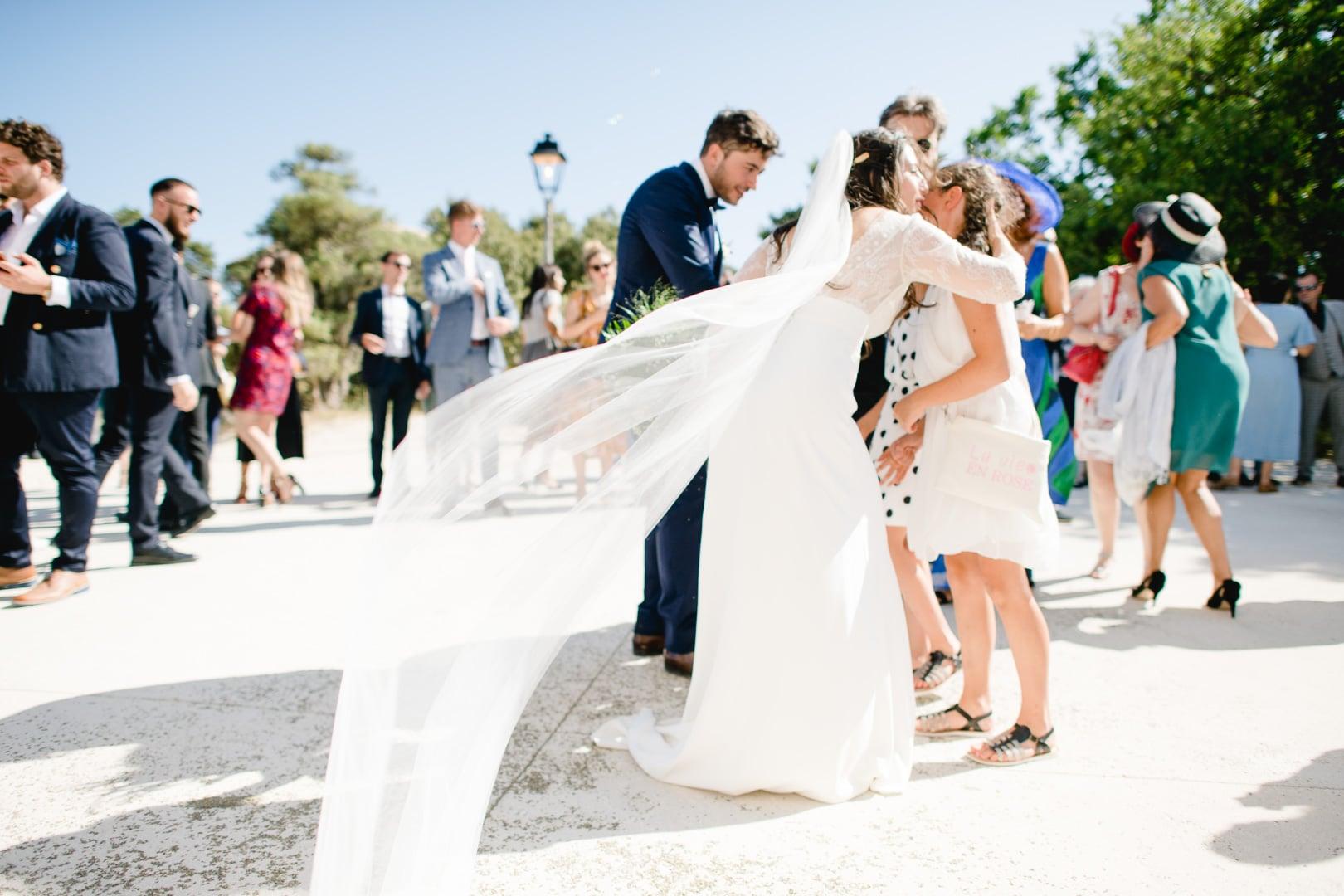 photographe de mariage Provence, photographe Grignan, photographe domaine de Patras, photographe Domaine de Sarson, photographe côtes d'azur, photographe, mariage, Provence,  photographe Drôme,
