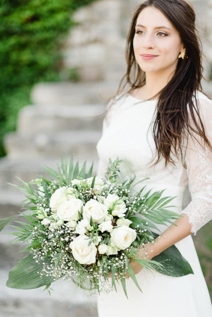 Provence, Côte d'Azur, photographe, wedding photographer, photographe en Provence, domaine de Sarson, Domaine de Patras, Avignon, Aix en Provence, photographe Provence