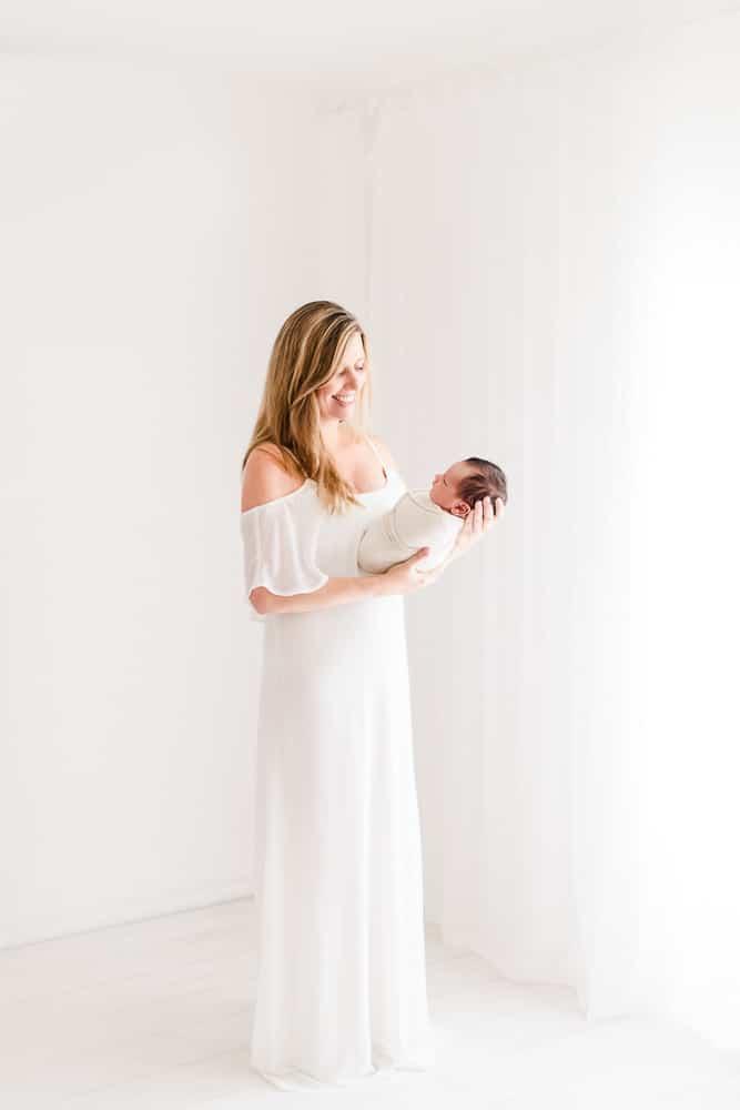 séance famille, photographe, Lausanne, photographe Lausanne, Photographe bébé Lausanne, family session, séance nouveau né, newborn session, photographe maternité Lausanne, newborn photographer