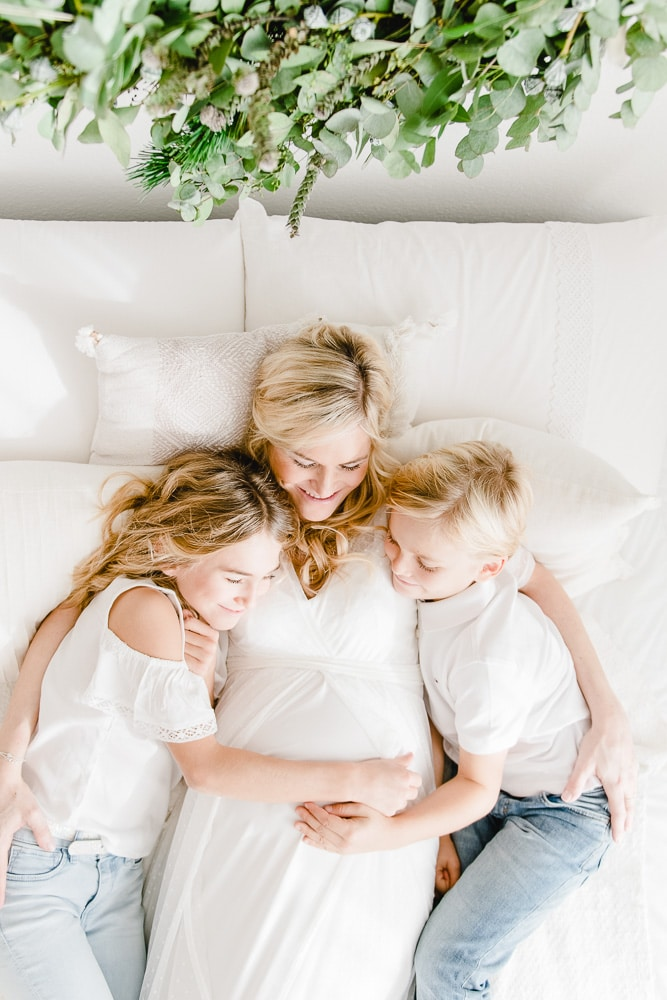 séance famille, photographe, Lausanne, photographe Lausanne, Photographe bébé Lausanne, family session, séance maternité, maternity session, photographe maternité Lausanne