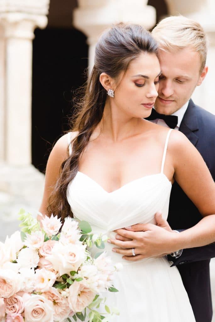 photographe de mariage,  workshop mariage, formation mariage, prestataires de mariage, mariage en suisse, workshop Provence, mariage en Provence