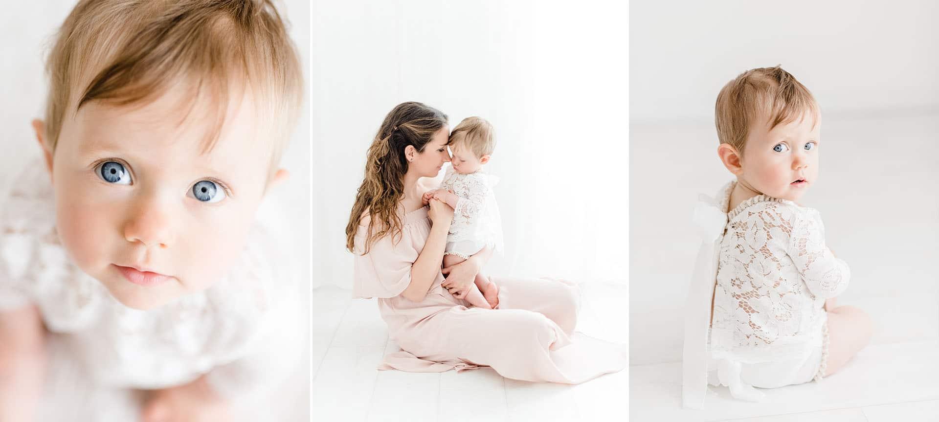 photographe maternité, photographe nouveau-né, photographe bébé, photographe Nyon, photographe Morges, photographe Gland, photographe Lausanne,  photographe maternité Lausanne, workshop photographe, asppnn